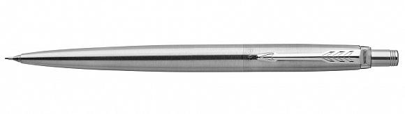 Механический карандаш Parker Stainless Steel CT, толщина линии 0,5 мм (S0705570)